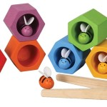 Toys To Develop Pincer Grasp