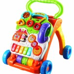Best Push Toy Walkers