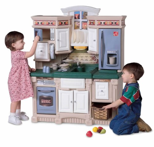 Best Play Kitchen Sets - Which Are The Por Ones? Cheap Play Kitchen Sets on skin care sets cheap, bedroom sets cheap, crib sets cheap, play dough sets cheap,