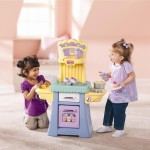 Little Tikes Cupcake Kitchen Review