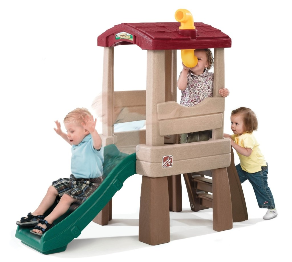 Toys For Little : Best toddler climbing toys the top rated models