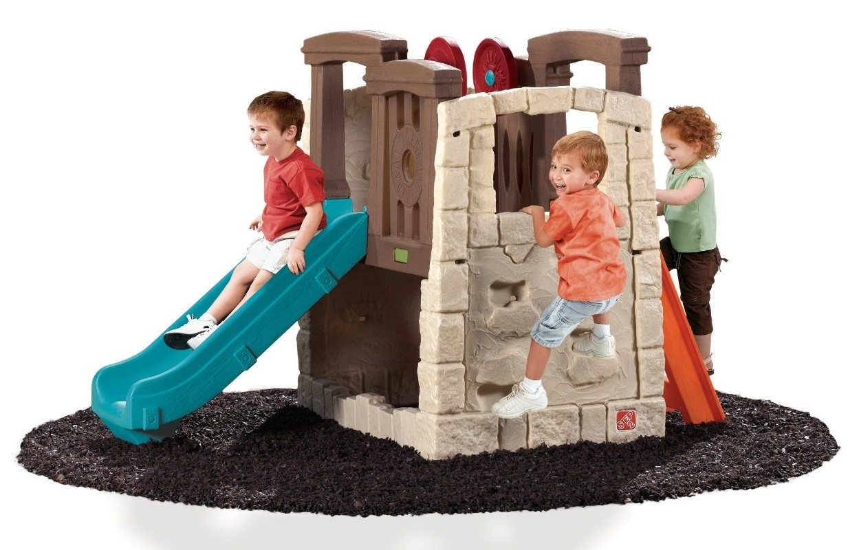 Good Toys For Toddlers : Best toddler climbing toys the top rated models