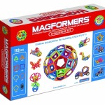 The Best Magformers Set