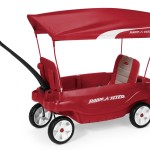 Best Kids' Wagon