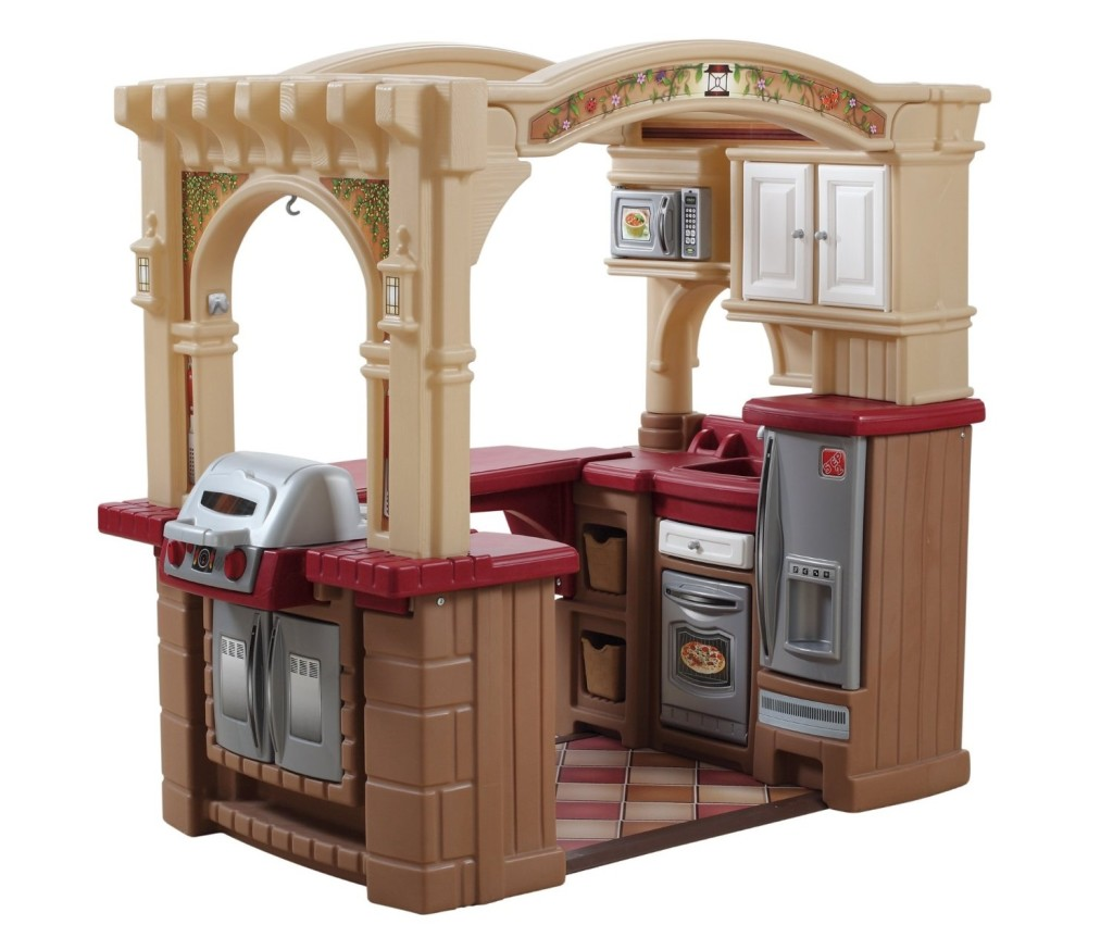 Best play kitchen sets which are the popular ones for Best kitchen set
