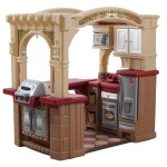 Best Play Kitchen Sets