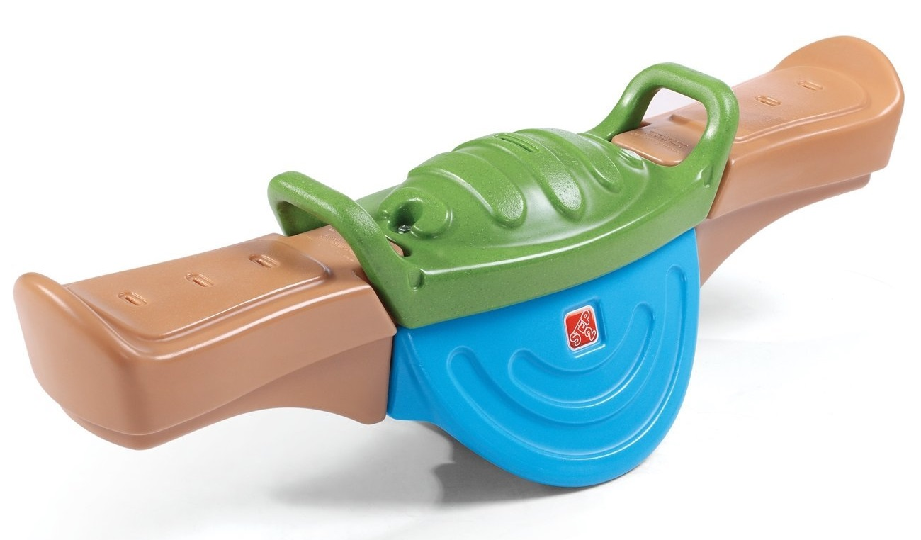 best plastic slides for kids the two that you should buy