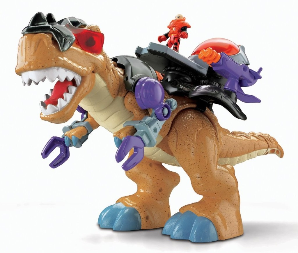 Best Dinosaur Toys : Best dinosaur toys for boys cool models