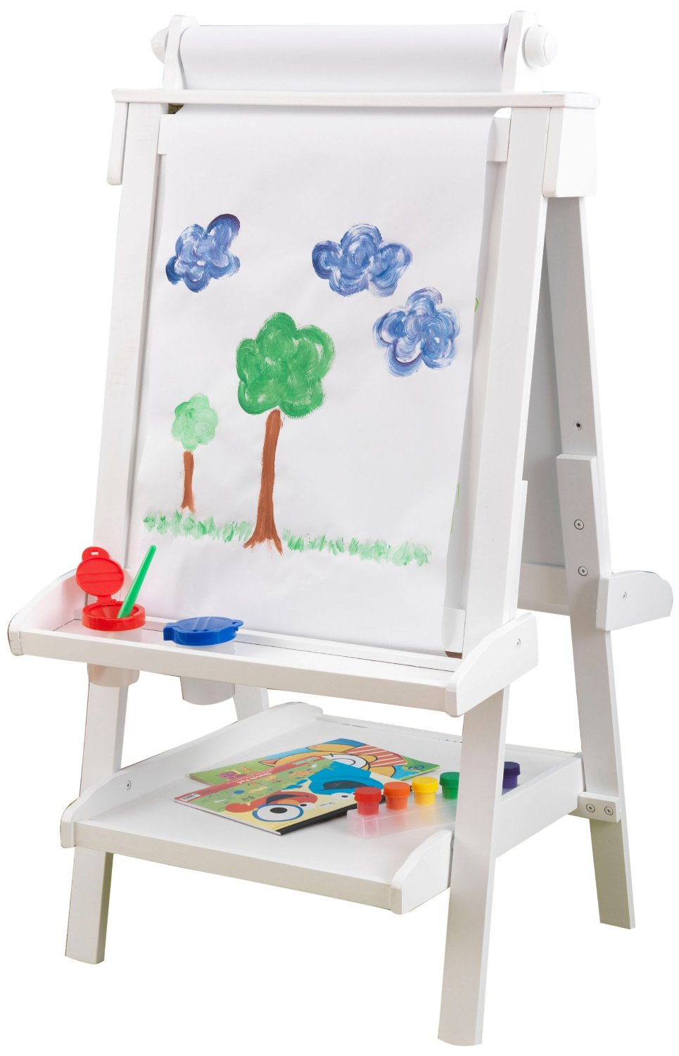 Best Kids 39 Easel What Are The Choices