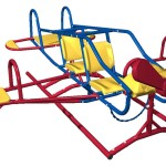 Teeter Totter Reviews