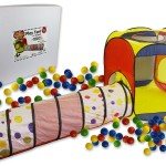 Best Ball Pit For Toddlers