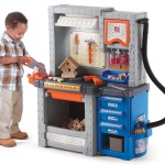 Best Toy Workbench