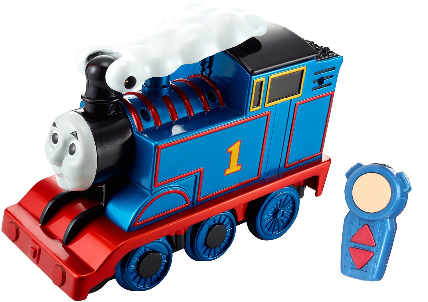 Best Thomas And Friends Toys And Trains : Best thomas the train toys tank engine more
