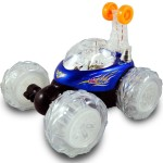 Best Remote Control Car For 3 Year Old