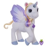 FurReal Friends StarLily Unicorn Review