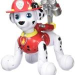 Best PAW Patrol Toys
