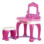 Best Toy Vanity Table